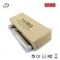 Very Hot!!! Manufacturer top cap Vamo ksd Vamo v5