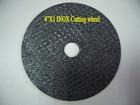 china carbon disc wheels