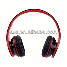2014 new arrival basketball headphones