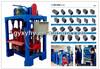 QMJ4-35B block machine offers
