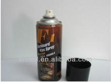 .Professional Car Care Products.Car Dashboard Wax Spray Polish f1 Dashboard Wax Spray Manufacturer.wax applicator car