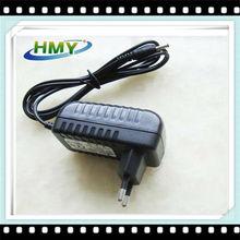 10V 1.5A AC DC Adapter/adaptor input 100~240V AC 50/60Hz