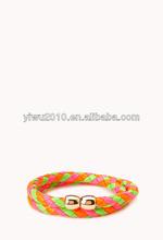 Bright Thing Wrap Bracelet