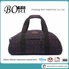brand name women's handbag with best quality toiletry bag for good sales