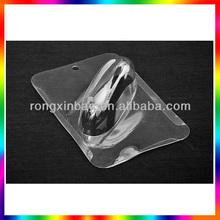 Hot selling blister sealer/blister board/macarons blister packaging