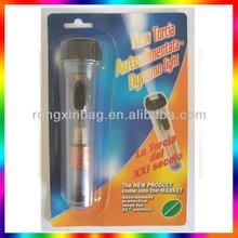 Hot selling blister sealer/mini protank blister kit/slide card blister packs