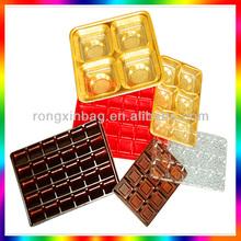 Hot selling blister sealer/blister pill pack/vacuum formed blister packaging