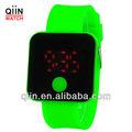 cm8022 barato promocionais relógio suíço de marcas