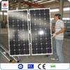 mono solar panel making machine supplier in philippines