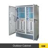 china manufacturer telecom equipment outdoor cabinet