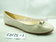 wholesale ladies shoes