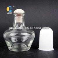 Small Decorative Kerosene Oil Lamps