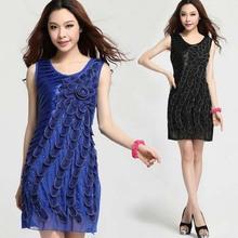 N1346 Wholesale Korea Fashion Woman Dresses Lastest Diamond Strapless Dress