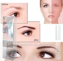 Double Extend Lash Boosting Mascara Encourage eyelash growth/eyelash renewal