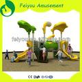 outdoor equipamentos de basquetebol de madeira ao ar livre equipamentos de playground ao ar livre de equipamentos de boxe
