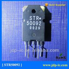 transistor STR50092 Original new hot offer