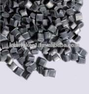 ABS (Acrylonitrile Butadien Styrene)