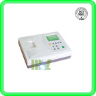 Cheap three channel ecg for sale-MSLPE05