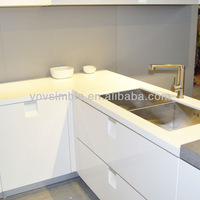 competitive price solid surface countertops