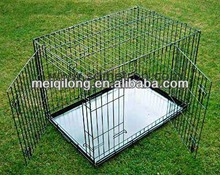 Pet Cages and Dog Kennels