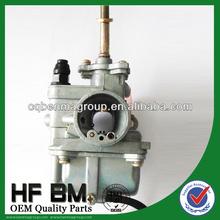 carburator,motorcycle carburator,brand carburator carbs for motorcycle gn250,rm250etc