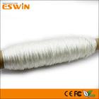 top selling wick for e-cig,glass cotton e cigarette wick,china alibaba express glass wick