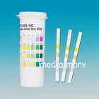 Urinalysis Reagent Strips / Multiple Sensitive Urine Reagent Strips