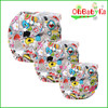 ohbabyka Baby Diaper Machine Price cloth nappies newborn wholesale china name brand baby diapers