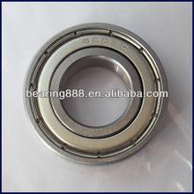 6002 zz gear box premium ball bearing