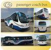 12m new commercial coach bus manufacture GTZ6120E5