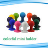 new item Professional factory supply bulk silicone mobile phone holder