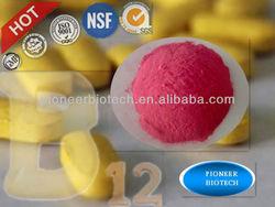 High quality vitamin b12 , vitamin b1 b6 b12, vitamin b12 tablets