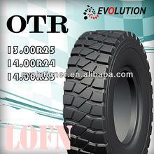 otr tyre 23 5r25 otr tire repair machine otr tire cutting machine