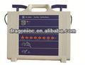 Dw-hd900a 2014 utiliza desfibrilador marcapasos y desfibriladores