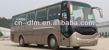 Dongfeng Coach bus - 10 meter