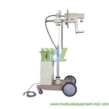 Digital mammography x ray device for sale-MSLMM01