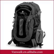 most popular backpacks backpacks knapsack camping hiking backpack brand