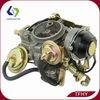 Alloy New Part NISSAN A15 Carburetor Best Sale in Dubai