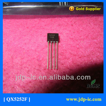 Original new hot offer transistor QX5252F