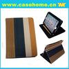 For iPad mini Smart Cover Case