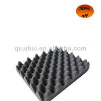 TK 25mm noise insulation sponge foam sheet