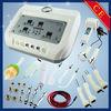 M-1311 Multifunctional face care spa center beauty salon equipment