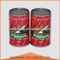 sardina en conserva en salsa de tomate