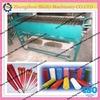 CE approved candle wax/ hot wax machine/candle making machine china 0086-15838060327