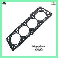 Auto Cylinder Gasket for CHEVROLET CAPTIVA 93303938