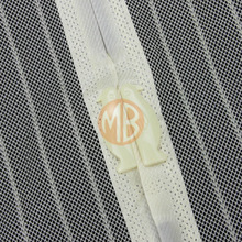 Hot Sell Yellow Decoration Hands-Free Anti-Mosquito Mesh Magnets Door