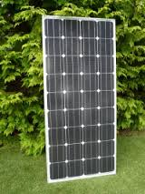 24v 300w solar panel