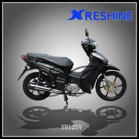 best selling brazil 110cc mini gas motorcycles