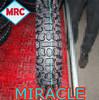 China high quality motorcycle tyre 4.10-18 4pr/6pr