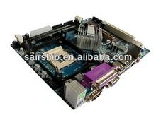 intel 865 motherboard ,4usb